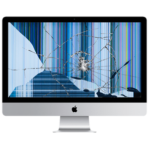 imac-lcd-screen-repair