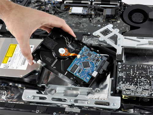 Apple-Your-iMac-s-Hard-Drive-Is-Faulty-Come-In-for-Replacement-2